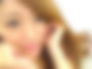 チャットホーム小倉店Iさんの体験談